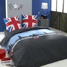 achat chambre achat linge de lit pour chambre dadolescente parure couette