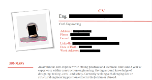 10+ Bad Resume Examples: Avoid Making The Worst Resume Mistakes Bad Resume Sample Examples For College Students Pdf Doc Good Find Answers Here Of Rumes 8 Good Vs Bad Resume Examples Tytraing This Is The Worst Ever High School Student Format Floatingcityorg Before And After Words Of Wisdom From The Bib1h In Funny Mary Jane Social Club Vs Lovely Cover Letter Images Template Thisrmesucks Twitter