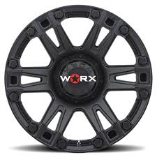WORX Wheels 803 Beast Truck Wheels & 803 Beast Truck Rims On Sale Truck Wheels Rims Aftermarket Sota Offroad Fuel Avenger D606 Gloss Black Milled Custom Trhtuffwheelscom T And Red Off Road By Orange Suv Machine Lip 6 Lug Wiring Diagrams Vector Lazttweet Chevy Truck Black Chrome Rims Youtube Raceline Raptor Multi Spoke Painted Discount Tire Rack Mb 352 Modular Spec 1 Sp 4 Machined Racing Wheel Package Discounts Chrome