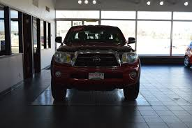 2006 Toyota Tacoma For Sale In Colorado Springs, CO E17130D ...