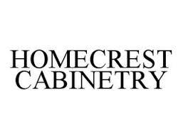 Homecrest Cabinets Goshen Indiana by Masterbrand Cabinets Phone Number Ferdinand Scandlecandle Com
