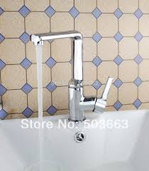Decorative Brass Hose Bibs by Compare Prices On Bibcock Tap Online Shopping Buy Low Price