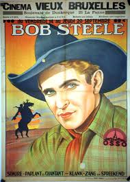 Big Bobs Flooring Of Fox Valley by Bob Steele Movie Posters Bob Steele