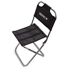 Amazon.com : MIFXIN Portable Folding Stool Back, Aluminum Mini ... Living Xl Dxl Small Folding Chairs Stools Camping Plastic Wooden Fabric Metal The Best Zero Gravity Chair Of 2019 Your Digs For Sale Online Deals Travel Leisure Zizly Portable Stool Super Strong Heavy Duty Outdoor 21 Beach Available Every Camper Gear Patrol 30 New Arrivals Top Rated Luggie Mobility Scooter Taxfree Free