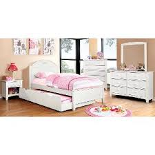 Rc Willey Bunk Beds by Wood Metal Upholstered Bunk Beds Furniture Rc Willey