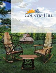 Country Hill Rocker Shop Pages 1 - 12 - Text Version | FlipHTML5 Greendale Home Fashions Cream Hyatt Jumbo Rocking Chair Cushion Set Vintage Sgarsul Rocking Chair For Poltronova In Leather And Curved Massive Wood Custom Redwood Rockers Peglev Rocker Pad Pads And Cushions Jefferson Cherry Colour Tyson Chairs Patio The Depot Hutchcraft Slat