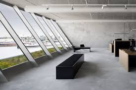 100 Interior Designers Architects Office 05 I29 Interior Architects VMX ArchDaily