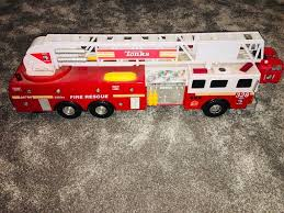 Free!! Huge Tonka Fire Engine! | In Nuneaton, Warwickshire | Gumtree Vintage Tonka Fire Engine Firefighting Water Pumper Truck Red And Spartans Walmartcom Pin By Phil Gibbs On Trucks Pinterest Fire Truck Mighty Motorized Vehicle Kidzcorner Tonka Fire Rescue Truck 328 Model 05786 In Bristol Gumtree Find More Big For Sale At Up To 1960s Tonka My Antique Toy Collection Rescue E2 Ebay Tough Mothers Steel Review Sparkles Diecast