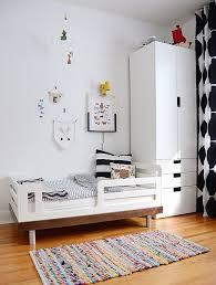 Modern Toddler Bed Design Modern Toddler Bed Option – Raindance