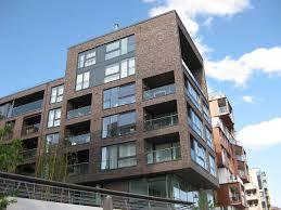 Danielasonoio Modern Apartment Building Images Unique