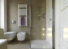 das badezimmer altert mit gesundheitsstadt berlin