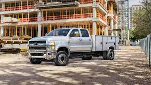 Chevrolet Silverado Medium-duty: More Versions, No GMC Medium Duty Flatbed Trucks Best Image Truck Kusaboshicom Intertional Rxt Specs Price Photos Prettymotorscom Cab Chassis For Sale N Trailer Magazine Terrastar Named 2014 Md Of The Year Work Info 2008 4300 Navistar Introduces Mediumduty Fuel Efficiency Package 2006 Intertional Ambulance Amazing Truck Tons Wikiwand Stk5176medium Duty Coker Equipment Sales Inc 1998 4700 25950 Edinburg Debuts New Work Adds Sleeper Option To Hx