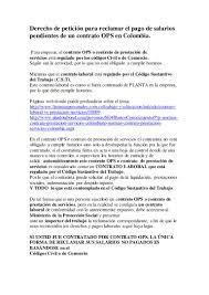 Cómo Solicitar El Pago De Pensiones De Enseñanza En Un Colegio Particu2026