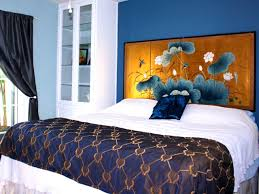 Asian Bedroom by Accessories Prepossessing Beautiful Asian Inspired Bedrooms