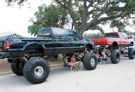 Dallas-lifted-trucks.jpg - Liza May Dallasliftedtrucksjpg Liza May Top 25 Lifted Trucks Of Sema 2016 Ford Friendly Roselle Il These Powerful Will Make Everyone Look Like A Boss On Truck 2011 Lifted4x4 Lifted4x4s Twitter The 2014 Of 2015 Rides Magazine Thoughts On Lifted Trucks Lifted Houston Gmc Sierra Jacked Up Pinterest Cars