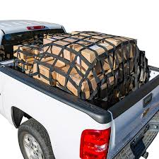 100 Truck Bed Bag Awesome 7 Best Cargo Nets Money Can Buy Feb2019