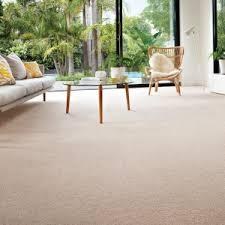 Carpet For Sale Sydney by Deals U0026 Bargains Archives Carpet Right Largest Independent