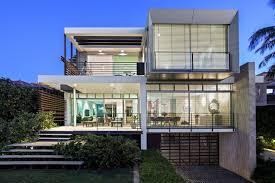 100 Edward Szewczyk International Luxury Real Estate For Sale Christies
