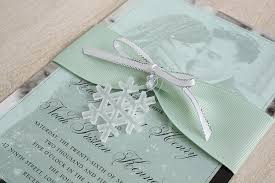 12 Picture Ideas For Finding Out More About Winter Wedding Invitations