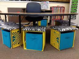 Just A Great Idea Soliss Kinder Class Seat Crates Or Ottman Storage SeatsI Like The Part
