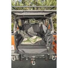 Jeep Commander Floor Mats Canada by Jeep Truck U0026 Suv Floor Liners Mats U0026 Cargo Liners By Rugged Ridge