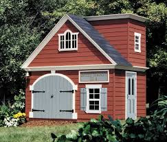 Photo Of Big Playhouse For Ideas by 61 Best Children S Playhouses Images On Playhouse