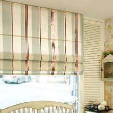 Material For Curtains And Blinds by Best 25 Roman Curtains Ideas On Pinterest Roman Blinds Roman