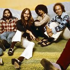 little feat new songs playlists latest news bbc music