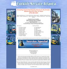 Forkliftserviceatlanta Competitors, Revenue And Employees - Owler ... Truck Salvage Auto Tk Units Volvo Used Parts Ray Bobs Crash And Division Stock Photos Busting Common Miscceptions About Forklifts And Forklift Operation Tips For Winter Accurate Atlanta Ford F150 Sale In Ga 303 Autotrader Heavy Duty Mack Cv713 Granite Trucks Tpi Nissan Leaf