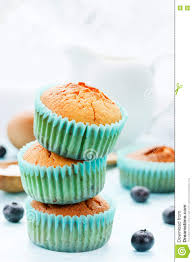 Full Size Of Parchment Paper Cupcake Holders Template Called