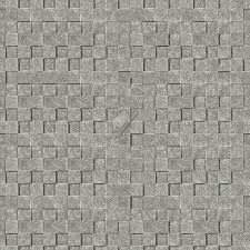 Basalt Natural Stone Wall Tile Texture Seamless 15987