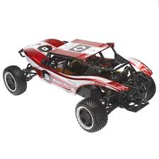 HPI Baja 5B Kraken Sand Rail SX5 RTR 1/5 Gas Buggy 120080 Hpi 110 Jumpshot Mt V20 Electric 2wd Rc Truck Efirestorm Flux Ep Stadium Hpi Blackout Monster Truck 2 Stroke Rc Hpi Baja In Dawley Savage Hp 18 Scale Monster Tech Forums Racing 112601 Xl K59 Nitro Rtr Trucks Amazon Canada Xl 59 Model Car 4wd Octane Mcm Group Driver Editors Build 3 Different Mini Trophy 112609 Hpi5116 Wheely King Unboxing Awesome New Youtube