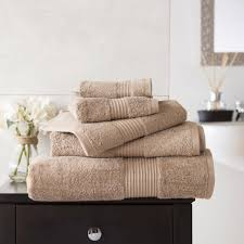 Folding Bathrooms Towel Designs Beach Hanging Hangers Bathroom ... 25 Fresh Haing Bathroom Towels Decoratively Design Ideas Red Sets Diy Rugs Towels John Towel Set Lewis Light Tea Rack Hook Unique To Hang Ring Hand 10 Best Racks 2018 Chic Bars Bathroom Modish Decorating Decorative Bath 37 Top Storage And Designs For 2019 Hanger Creative Decoration Interesting Black Steel Wall Mounted As Rectangle Shape Soaking Bathtub Dark White Fabric Luxury For Argos Cabinets Sink Modern Height Small Fniture Bathrooms Hooks Home Pertaing