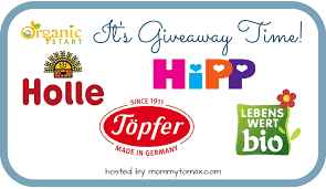 Organic Start Giveaway + Coupon Codes! | Mommy To Max Color Run Coupon Code 2018 New Jersey Stainless Steel Coupon For Color In Motion Chicago Tazorac 05 Colour Australia Active Deals Retail Roundup Victorinox Swiss Army Run Code Sydneyrunfree Download Printable Ecommerce Promotion Strategies How To Use Discounts And The Cricket Wireless Perks Wfps Manitoba Runners Association Port Elizabeth South Africa