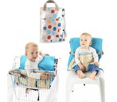chaise nomade baby to chaise nomade 2 en 1 baby to river drive made4baby