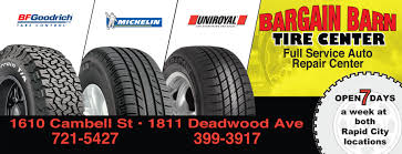 Bargain Barn Tire Center - The Best Tire 2017 Specialized Purgatory Control 2bliss Tire 29inch The Bike Michelin Tweel Skid Steer And Wheel Product Review Youtube Jd Tires All Ok Petes Barn Came Down New Haven Vermont Sales Service Barns In Ma Sand Corvette Find Is A Iodperfect Racecar Blast From The Img_4942jpg Land Cruising 60 Series Pinterest 1968 Shelby Gt500kr Convertible Sees Light Of Day Parked Since This 2014 Ram 3500 Dually A Burner Powder Coat Color N73 Magnesium Wheels Cvetteforum Suzuki 7377 Gt750 8586 Gs550l 7883 Gs750 Rear Seal