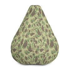 US WWII Duck Hunter Summer Camouflage Bean Bag Chair W/ Filling ... Waterproof Camouflage Military Design Traditional Beanbag Good Medium Short Pile Faux Fur Bean Bag Chair Pink Flash Fniture Personalized Small Kids Navy Camo W Filling Hachi Green Army Print Polyester Sofa Modern The Pod Reviews Range Beanbags Uk Linens Direct Boscoman Cotton Round Shaped Jansonic Top 10 2018 30104116463 Elite Products Afwcom Advantage Max4 Custom And Flooring