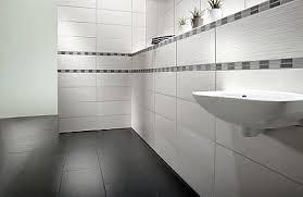 badezimmer fliesen creme braun rssmix info