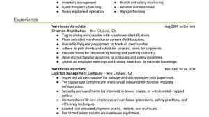 Warehouse Associate Resume Examples {Created By Pros ... 74 Elegant Photograph Of Warehouse Resume Examples Best Of For Associate Sample Associate Samples Templates Tips Mla Format Resume Examples Factory Worker Majmagdaleneprojectorg Objective Retail Tipss Und Vorlagen Unfor Table To Stand And Complete Guide 20 11 Production Self Introduce Worker 50 Unique Linuxgazette Pin By Job On
