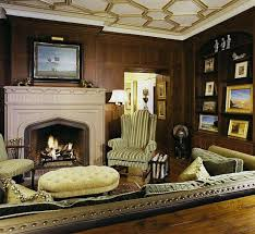 Decorating A Wood Paneled Room Wall Image Google Search Home Ideas Panel Walls