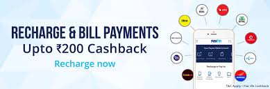 Discount Coupon For Paytm Dth Recharge : Babies R Us Coupons Code Brickandmortar Retail Isnt Dead Just Look At Whos Moving Into Barnes Noble Coupons Printable Coupons Online Promotions Events Toysrus Hong Kong Babies R Us Online Coupon Codes August 2019 Pinned July 7th Extra 30 Off A Single Clearance Item At Toys R Us 20 Salon De Nails Kmart Promo Code Toys Local Phone Voucher Famous Footwear Australia Ami Mattress Design Usmattress Coupon Code Discount Have Label 2018 Black Friday Baby Drink Pass Royal Caribbean 10 1 Diaper Bag Includes Clearance Alcom