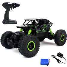 100 Rally Truck For Sale Buy MousePotato Rock Crawler Off Road Race Monster 4WD 24GHz