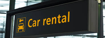 Car Rental Offers - AA Singapore Discount Car Rental Rates And Deals Budget Car Rental Coupon Shoe Carnival Mayaguez Oneway Airport Rentals Starting At 999 Avis Rent A How To Create Coupon Code In Amazon Seller Central Unlocked Lg G8 Thinq 128gb Smartphone W Alexa For 500 Cars Aadvantage Program American Airlines Christy Sports Code 2018 Deals On Chanel No 5 Find Jetblue Promo Codes 2019 Skyscanner Dolly Truck Youtube Nature Valley Granola Bar Coupons The Critical Points Five Steps Perfect Guy