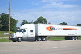 Federal Logistics | OTR Driver Jobs Truck Driving Jobs Paul Transportation Inc Tulsa Ok Hshot Trucking Pros Cons Of The Smalltruck Niche Owner Operator Archives Haul Produce Semi Driver Job Description Or Mark With Crane Mats Owner Operator Trucking Buffalo Ny Flatbed At Nfi Kohls Oo Lease Details To Solo Download Resume Sample Diplomicregatta Roehl Transport Roehljobs Dump In Atlanta Best Resource Deck Logistics Division Triton