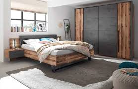 schlafzimmer serien günstig kaufen im mögrossa sb möbel