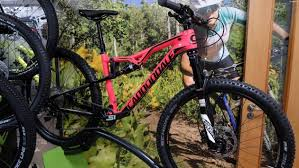 Cannondale 2017 women s road & mountain bike range BikeRadar
