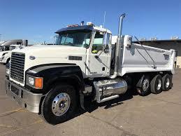 100 Used Mack Trucks For Sale MACK CH613 CommercialTruckTradercom