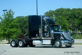 100 Celadon Trucking Reviews Group Inc Indianapolis IN Rays Truck Photos