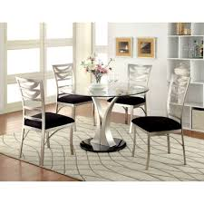 5 Piece Oval Dining Room Sets by Look What I Found On Wayfair Dining Room Pinterest Langford