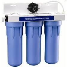 Culligan Under Sink Water Filter Leaking by Undersink Water Filter Buyers Guide